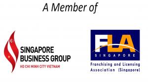 MLA SBG FLA member logo